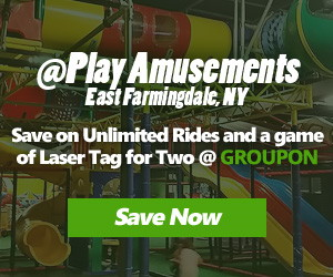 @Play Amusements